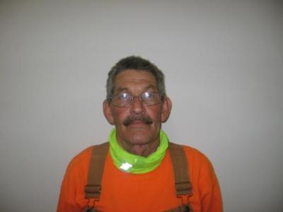 Dean Brandon a registered Sex or Kidnap Offender of Utah