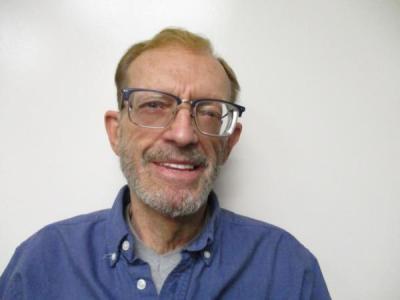 Chester Alan Stephensen a registered Sex or Kidnap Offender of Utah