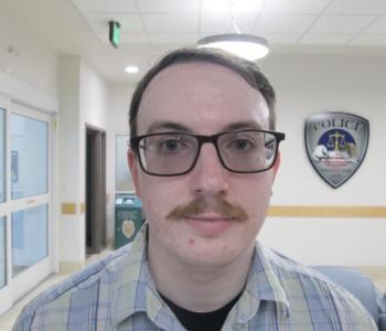 Abraham Luis Phillip Lambert a registered Sex or Kidnap Offender of Utah