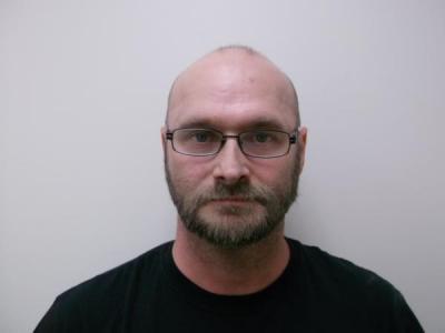 Levi Kevin Potter a registered Sex or Kidnap Offender of Utah