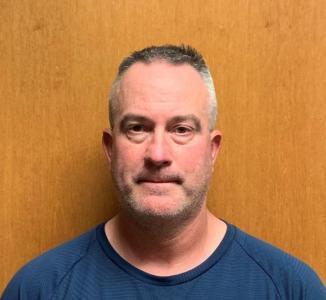 James Richard Leloux a registered Sex or Kidnap Offender of Utah