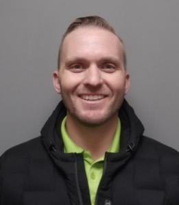 Kenneth John Watkins a registered Sex or Kidnap Offender of Utah