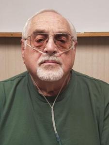 Maurice Havas a registered Sex or Kidnap Offender of Utah