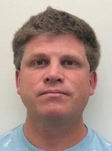Sterling T Walker a registered Sex or Kidnap Offender of Utah
