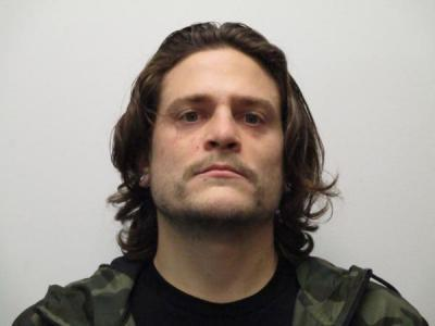 Bradley A Gibson a registered Sex or Kidnap Offender of Utah