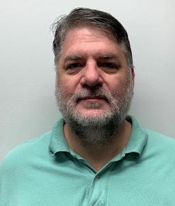 Sean Gerry Adair a registered Sex or Kidnap Offender of Utah