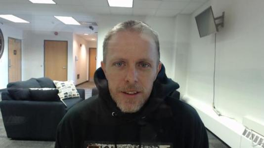 Jonathan Randall Mcdonald a registered Sex or Kidnap Offender of Utah