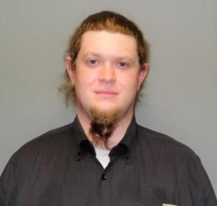 Don Nelson Ford Jr a registered Sex or Kidnap Offender of Utah