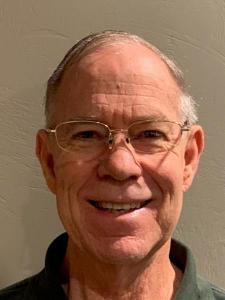 Harold Day Whittle a registered Sex or Kidnap Offender of Utah