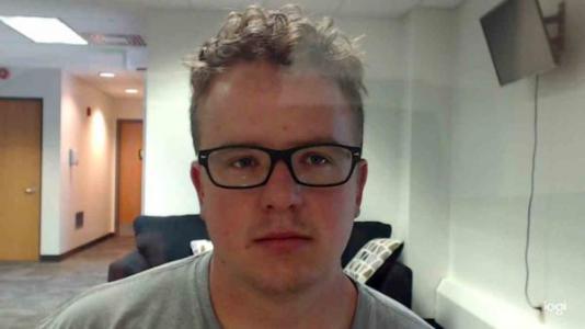 Kevin Allen Carroll a registered Sex or Kidnap Offender of Utah