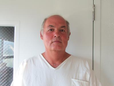 Clelon Paul Ames a registered Sex or Kidnap Offender of Utah