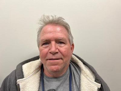 Daniel Nelson Polk a registered Sex or Kidnap Offender of Utah
