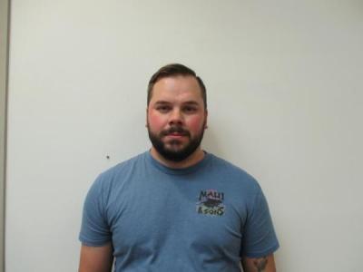 Richard Wade Chavez a registered Sex or Kidnap Offender of Utah
