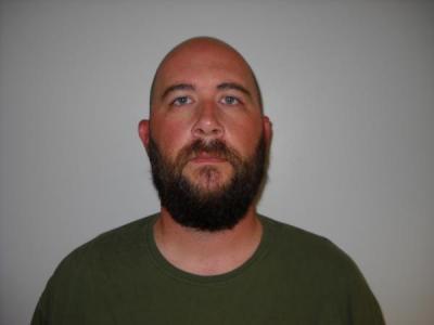 Raymond Thomas Powers Jr a registered Sex or Kidnap Offender of Utah