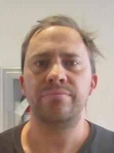 Colby Cheney a registered Sex or Kidnap Offender of Utah