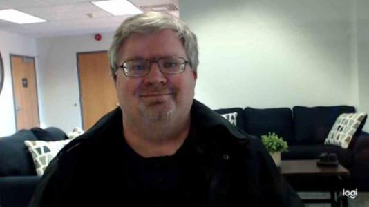 Stephen Thomson a registered Sex or Kidnap Offender of Utah