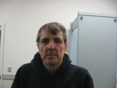 Bryan Lee Cumpton a registered Sex or Kidnap Offender of Utah