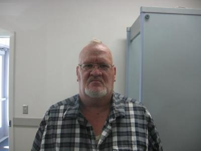 Alan Keith Lange a registered Sex or Kidnap Offender of Utah