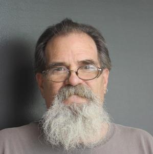 Daryl W Knowlton a registered Sex or Kidnap Offender of Utah
