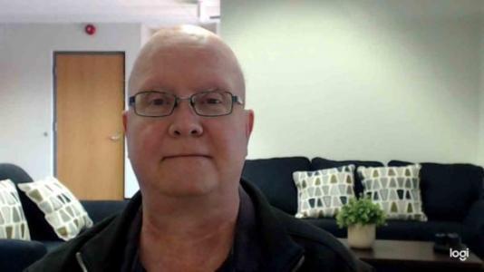 David Shirl Cornwall a registered Sex or Kidnap Offender of Utah