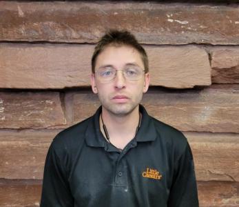 Robert Gutierrez a registered Sex or Kidnap Offender of Utah