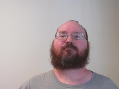 Shane Parke Lloyd a registered Sex or Kidnap Offender of Utah