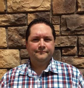 David Jonathan Sorensen a registered Sex or Kidnap Offender of Utah
