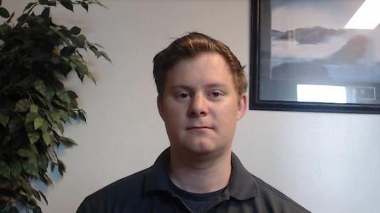 Ian Allen Neff a registered Sex Offender of Oregon