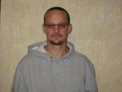 Dustin Michael Green a registered Sex or Kidnap Offender of Utah