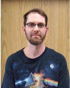 Vernon Charles Gustafson a registered Sex or Kidnap Offender of Utah