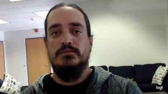 Kory Allan Schafer a registered Sex or Kidnap Offender of Utah