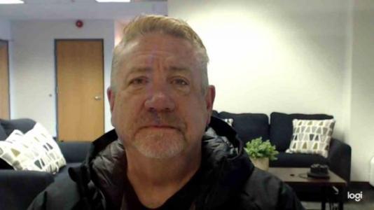 Larry Lynn Bean a registered Sex or Kidnap Offender of Utah
