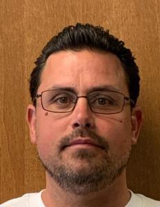 Jacob Micah Roper a registered Sex or Kidnap Offender of Utah