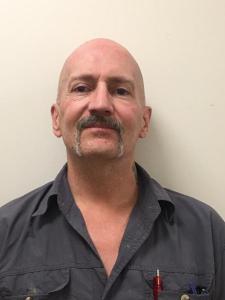 Jon Alex Workman a registered Sex or Kidnap Offender of Utah