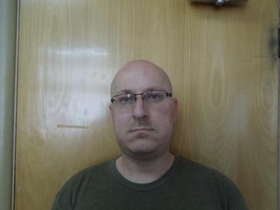 Benjamin Alva Keller a registered Sex or Kidnap Offender of Utah