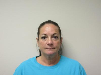 Tina Marie Maestas a registered Sex or Kidnap Offender of Utah