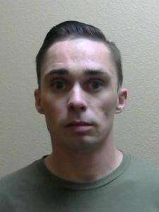 Travis J Hollis a registered Sex or Kidnap Offender of Utah