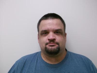 Christopher Charles Bell a registered Sex or Kidnap Offender of Utah