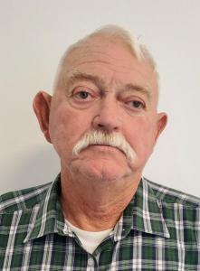 Bradley R Hale a registered Sex or Kidnap Offender of Utah