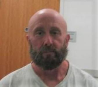 Brian Scott Traynor a registered Sex or Kidnap Offender of Utah