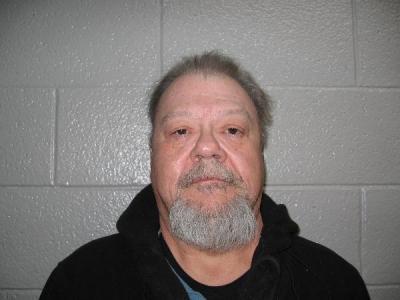 Robert Homer Lisenby a registered Sex Offender of Wyoming