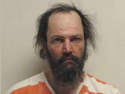Casey Dwain Campbell a registered Sex or Kidnap Offender of Utah