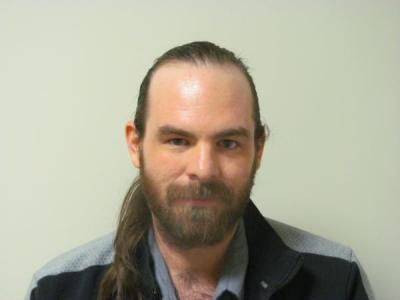Troy Daren Cottam a registered Sex or Kidnap Offender of Utah