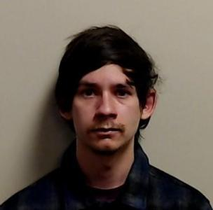 Jakob Brady Peterson a registered Sex or Kidnap Offender of Utah