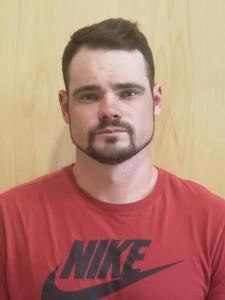 Aaron Jeffery Price a registered Sex or Kidnap Offender of Utah