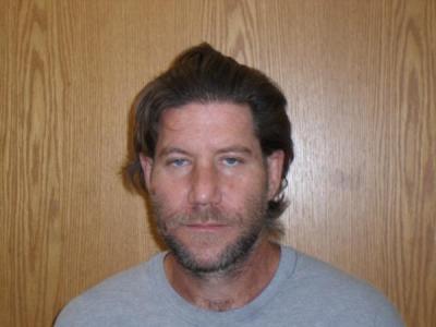 Allen David Duteil a registered Sex or Kidnap Offender of Utah