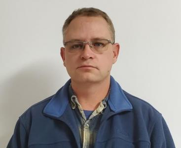 Christopher J Martinez a registered Sex or Kidnap Offender of Utah
