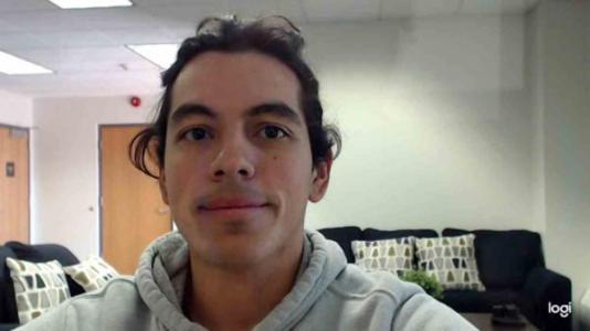 Benjamin Jd Mora a registered Sex or Kidnap Offender of Utah