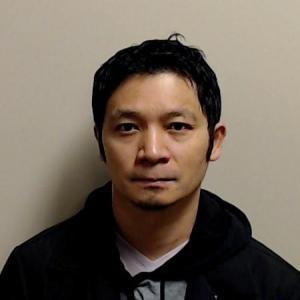 Poomicy Edgar Sookvong a registered Sex or Kidnap Offender of Utah