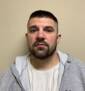 Lee Oliver Larsen a registered Sex or Kidnap Offender of Utah
